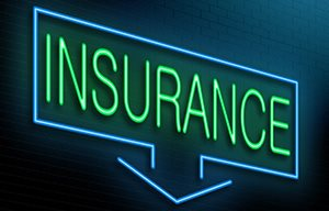 Business Insurance Broker Tips: Choosing Your Insurance Underwriter