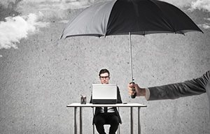 Business Insurance: Why use an insurance broker?