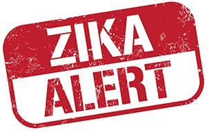 Business Risk - The Zika Virus - Can It Affect My Business?