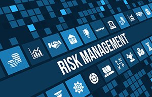 Does Managing Business Risk Really Protect Your Business?