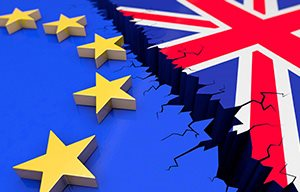 Brexit and Insurance – How will it affect Australian policyholders?